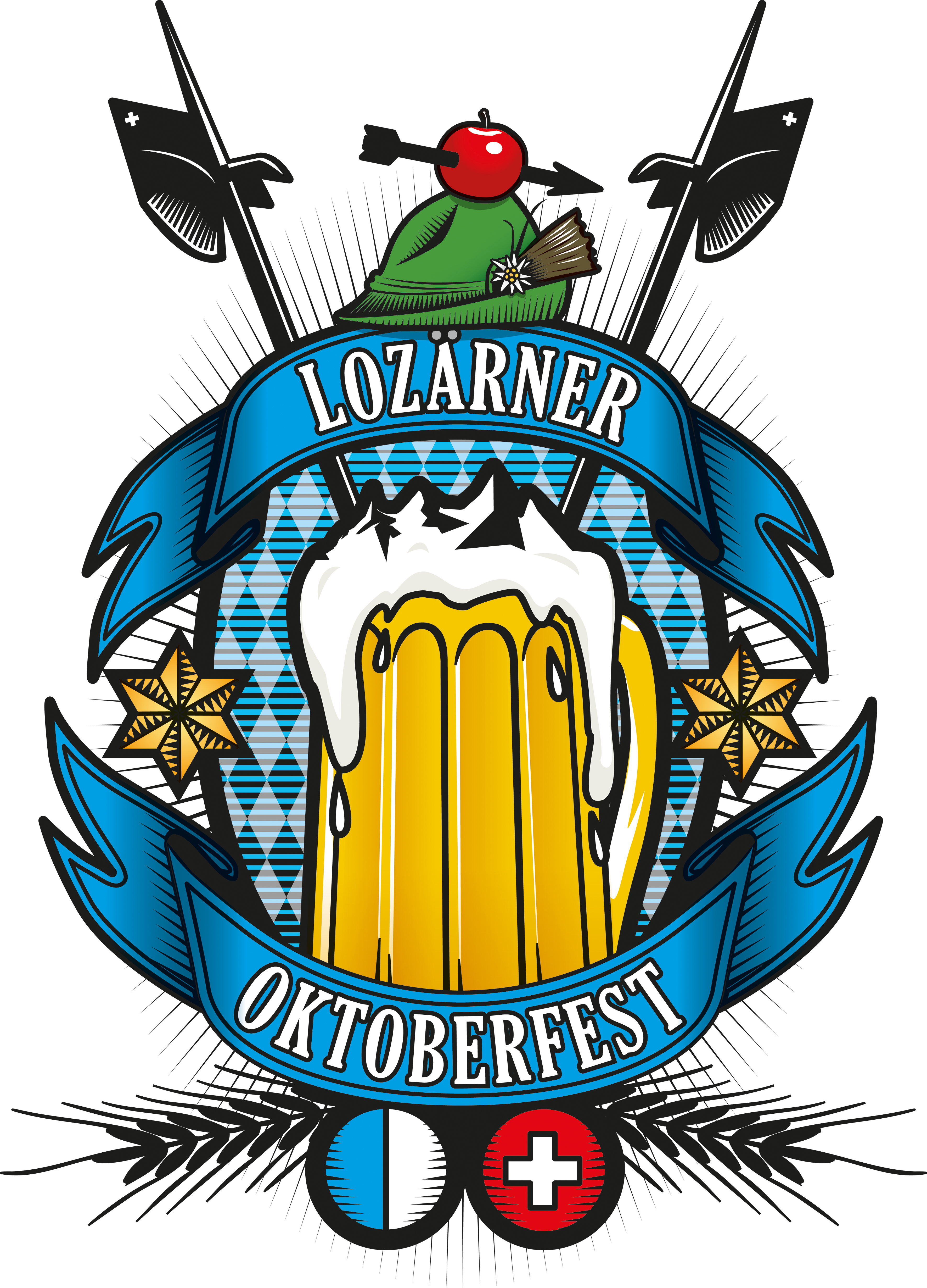 Lozärner Oktoberfest