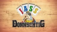 SRF Donnschtig-Jass