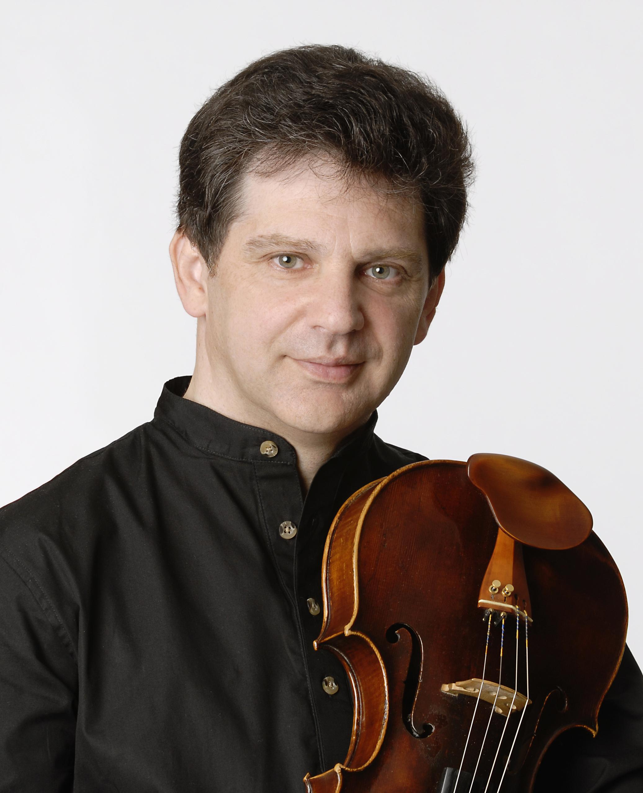 Semjon Kalinowsky
