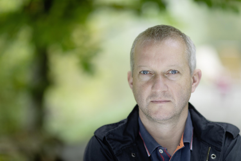 Simon Enzler: Wahrhalsig