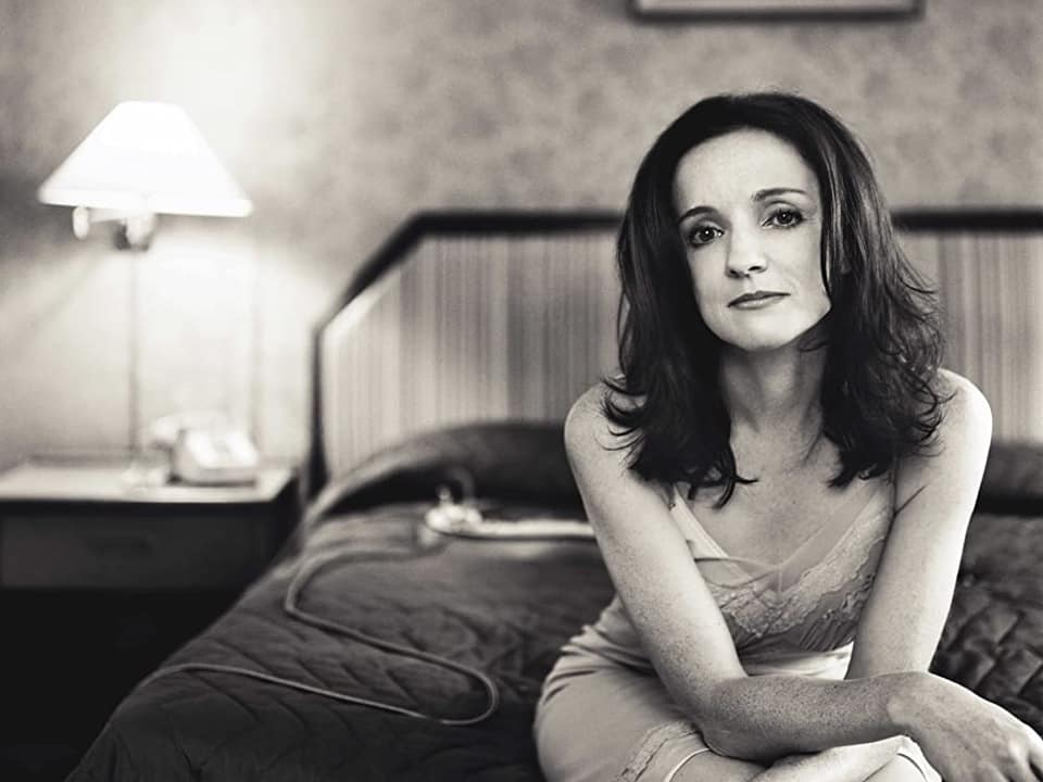 Portraits: a Patty Griffin Tribute feat. Mala Gassmann