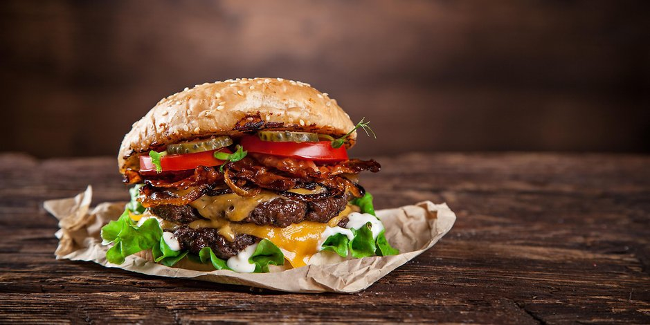 Baselbieter Burger Festival