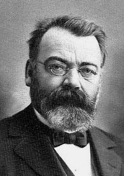 Hans Wilhelm Auer - Palazzo- und Bundeshausarchitekt
