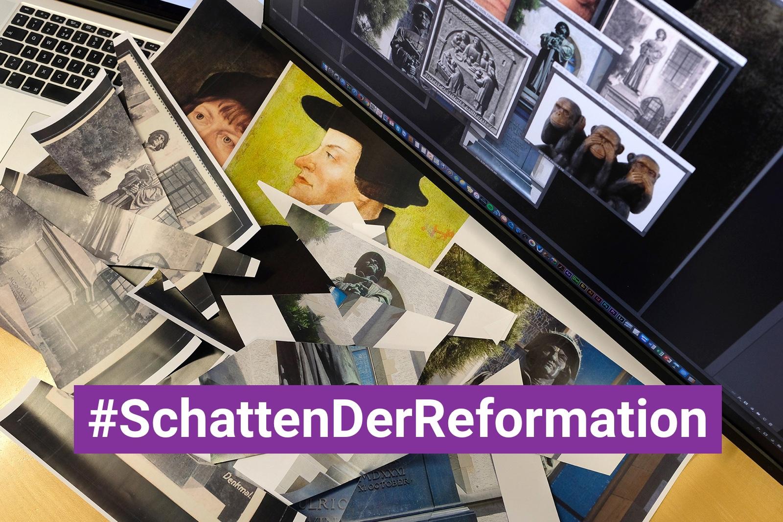 Schatten der Reformation