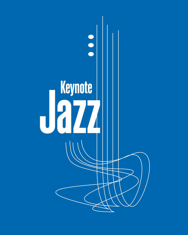 Keynote Jazz - KWADRAT