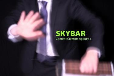 Skybar.ch