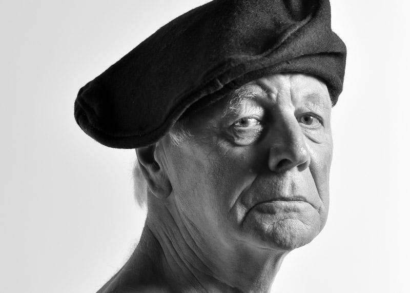 Theateraufführung Irminger, Medicus Pfaffhausen