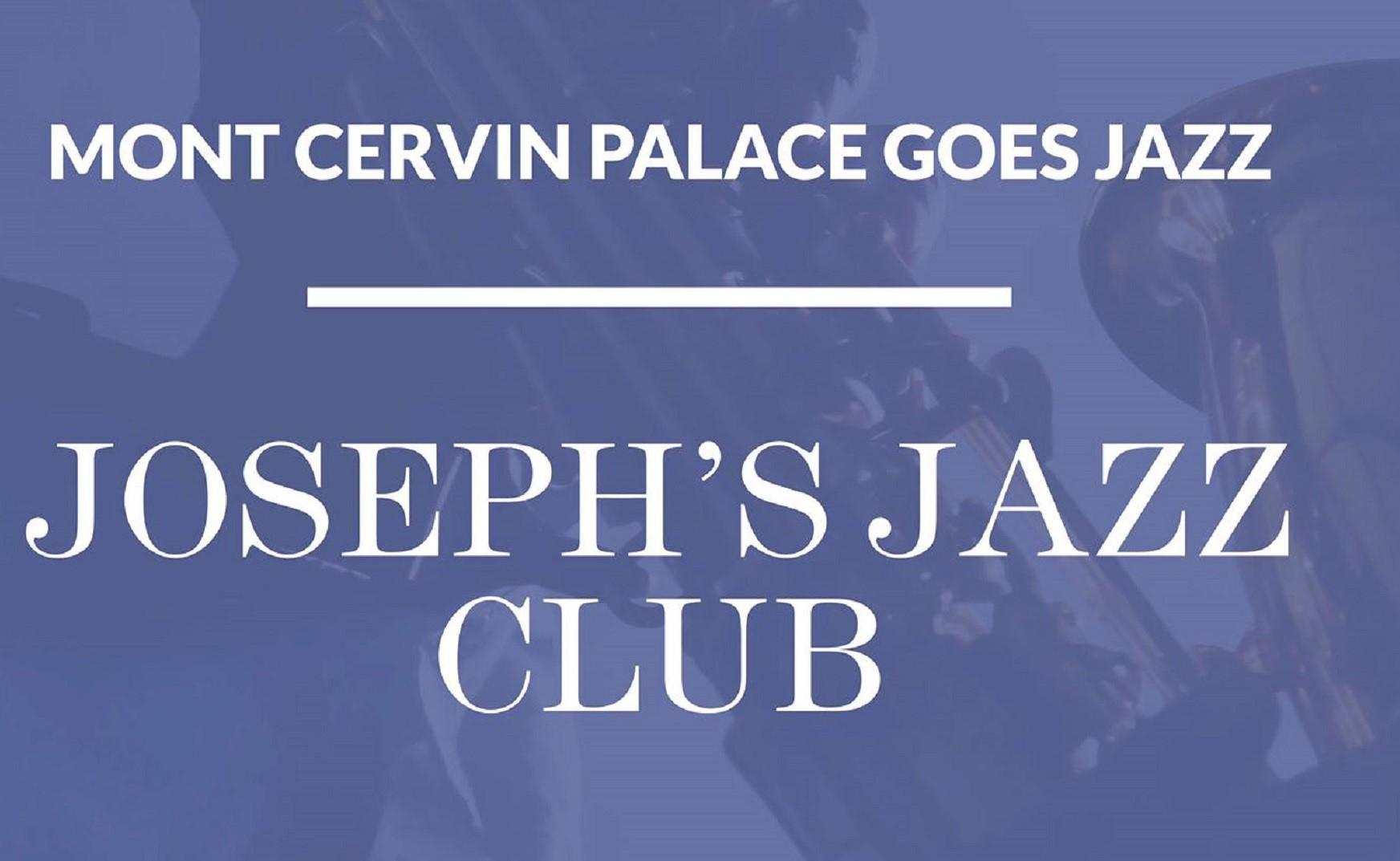 Joseph's Jazz Club