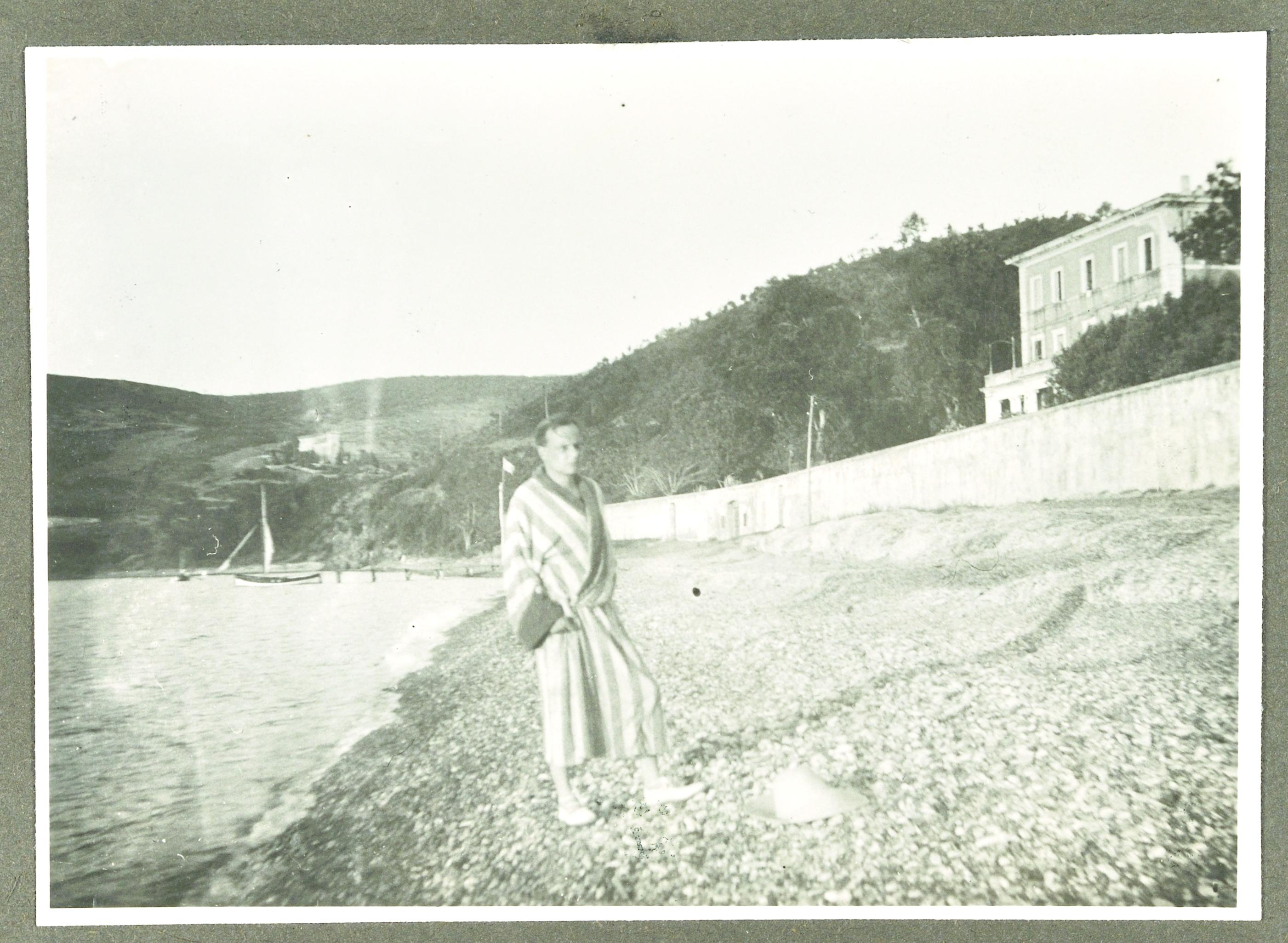 Paul Klee. Rebell und Geniesser