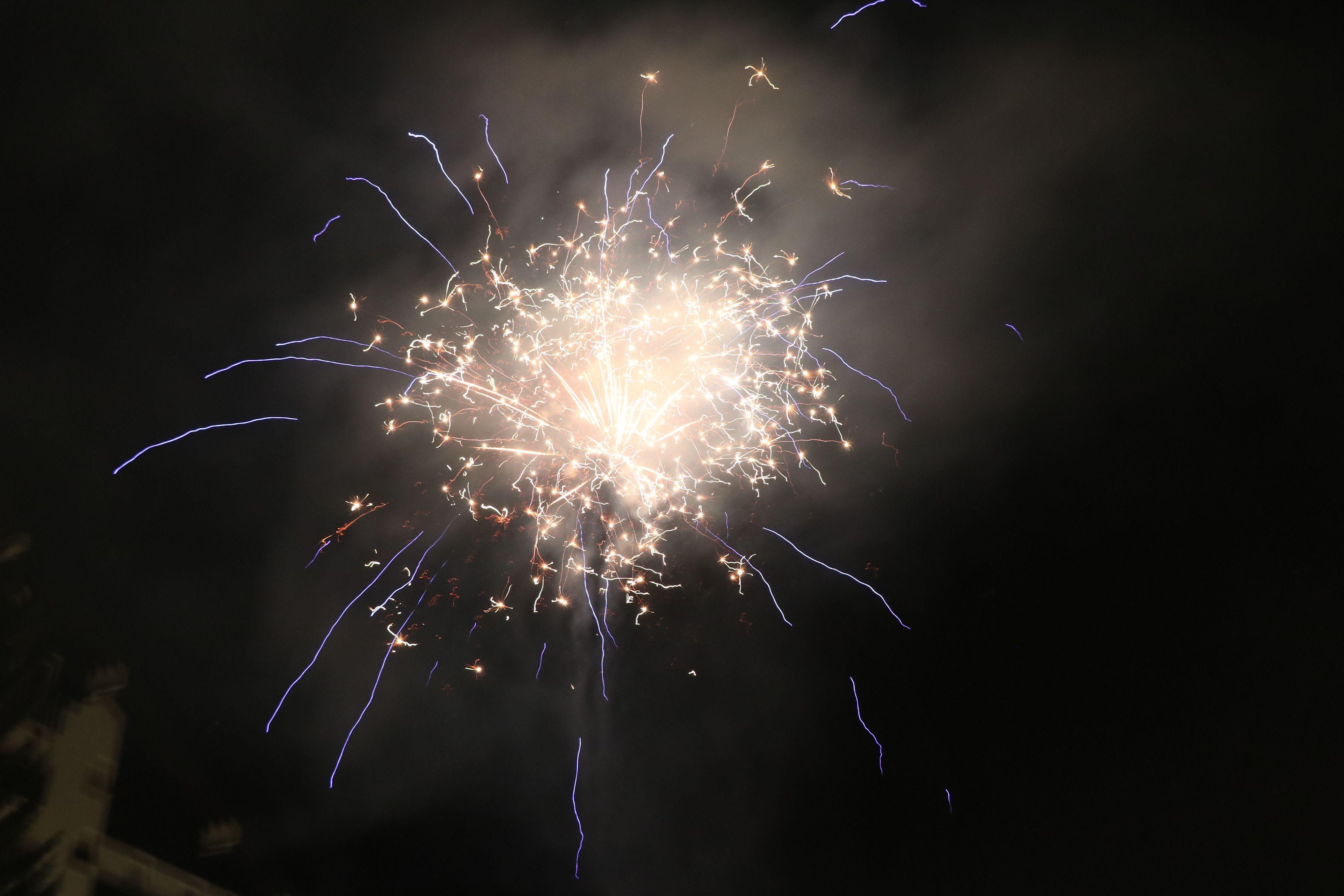 Fête Nationale 1er août à Torgon @  |  |