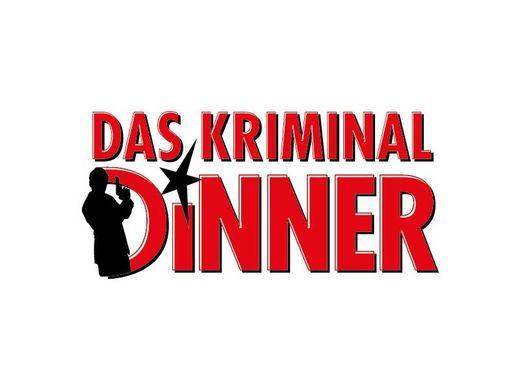 Das Krimi-Dinner