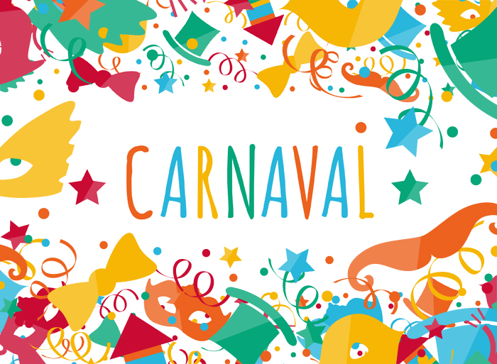 Carnaval de Torgon @  |  |