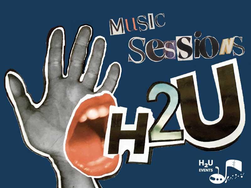 H2U Session