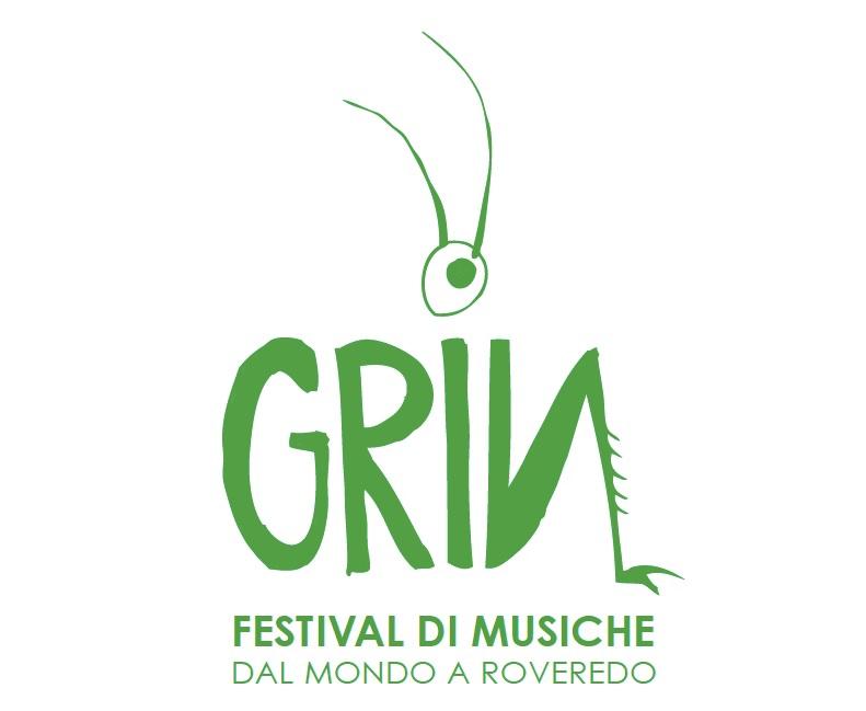 GRIN Festival Musiche dal Mondo