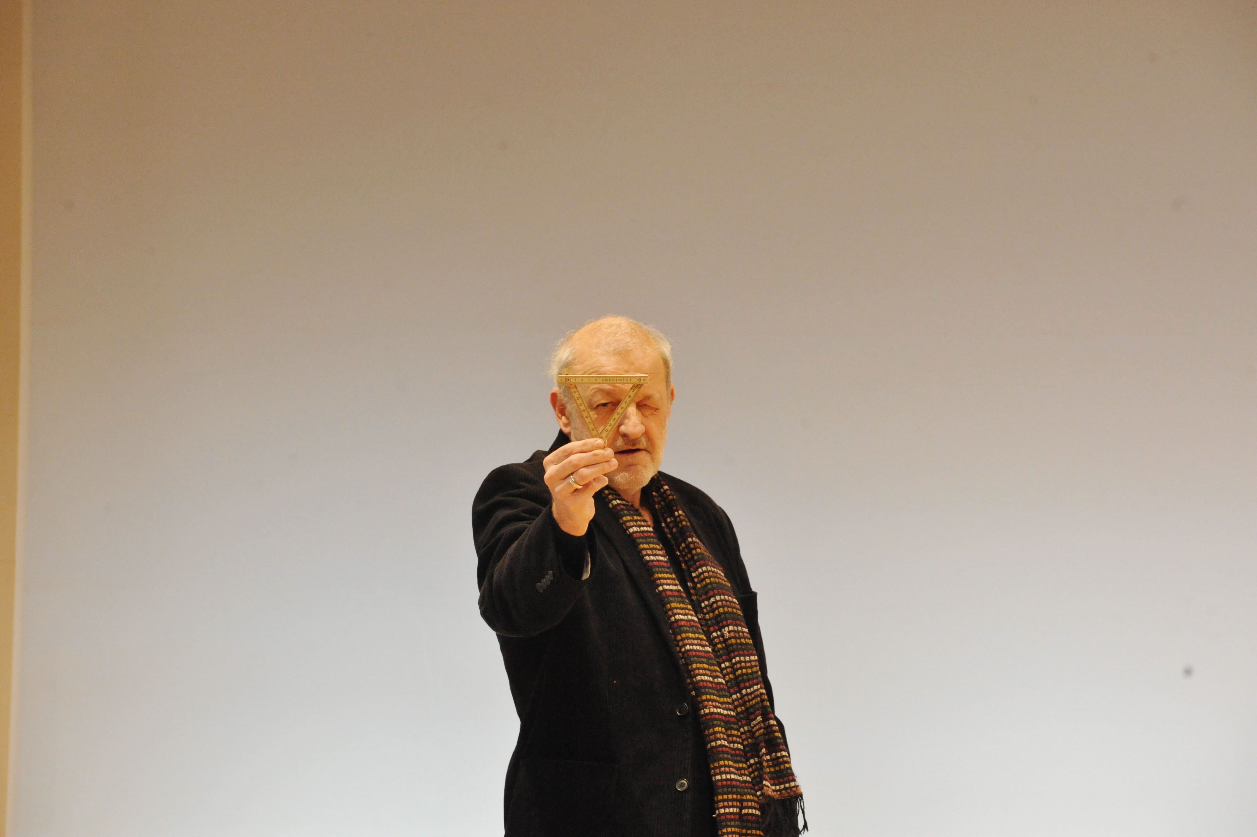 Foto: Jürgen Frahm