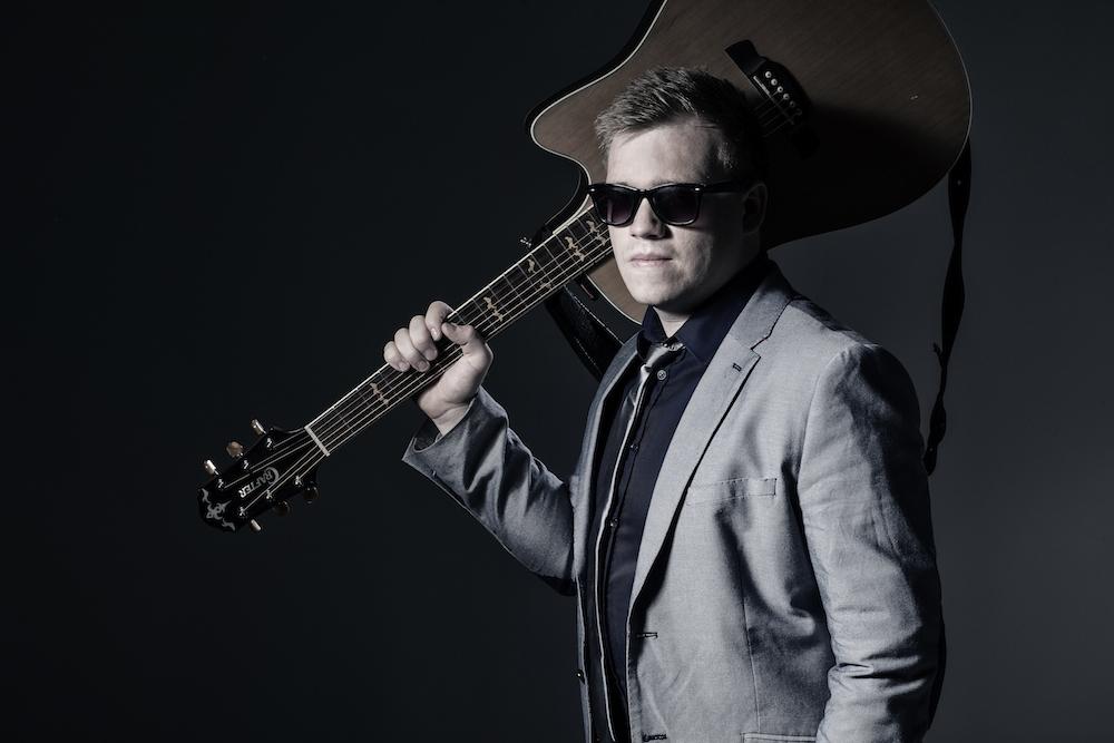 Baselbieter Bio Abend mit Unplugged Musik