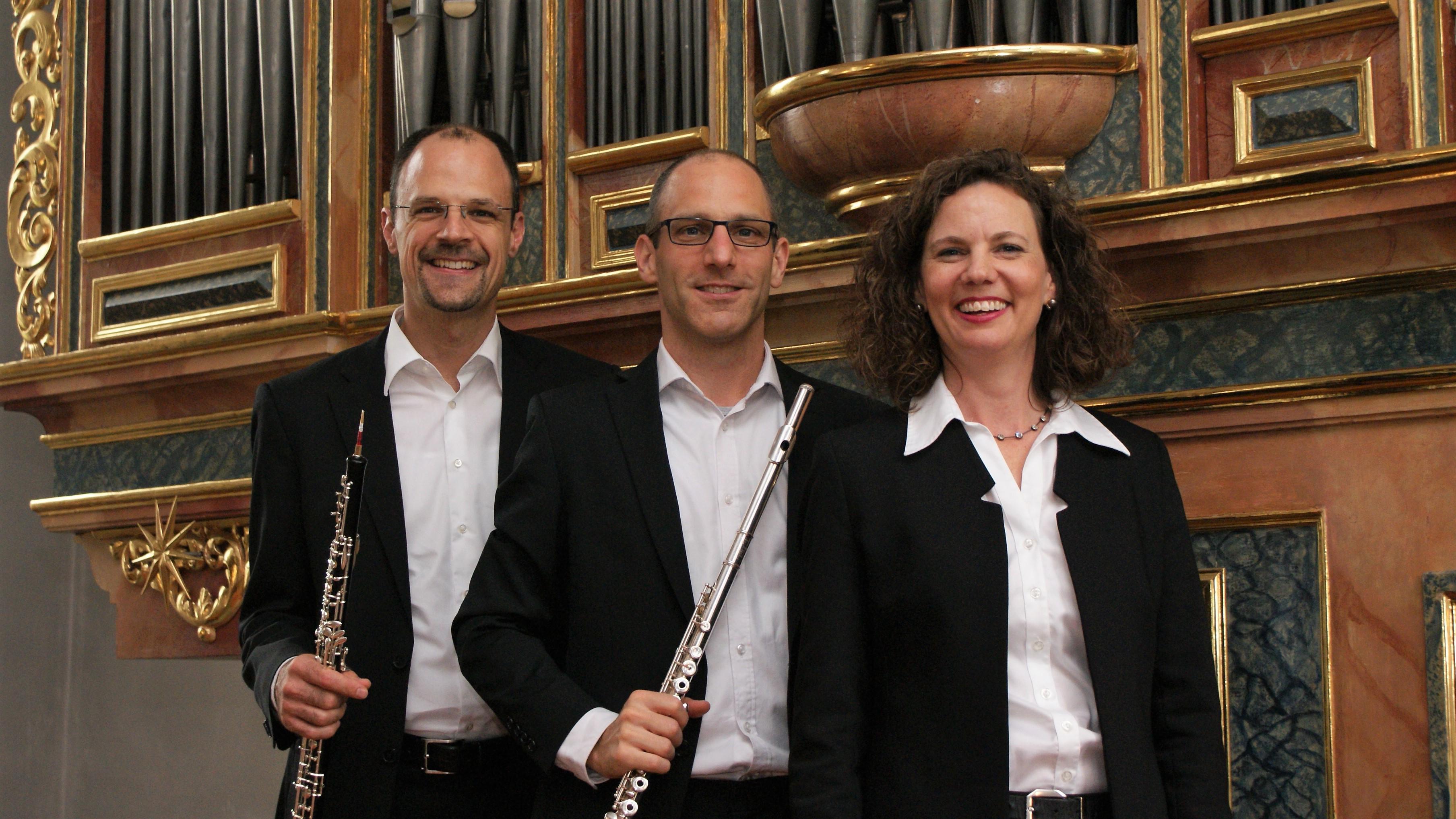 Trio Emch-Schäppi-Stünzi