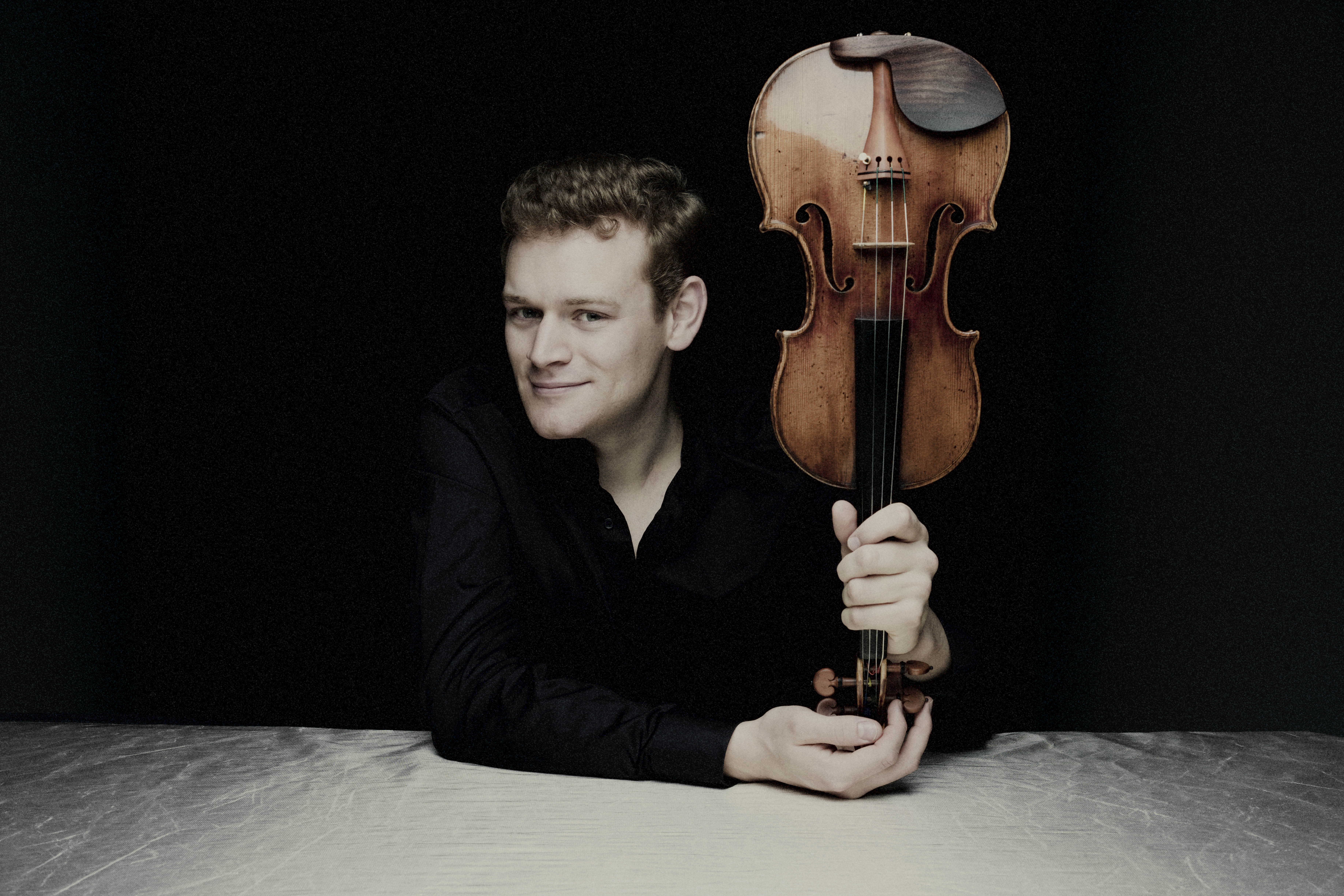 Zuger Sinfonietta: 1. Abokonzert