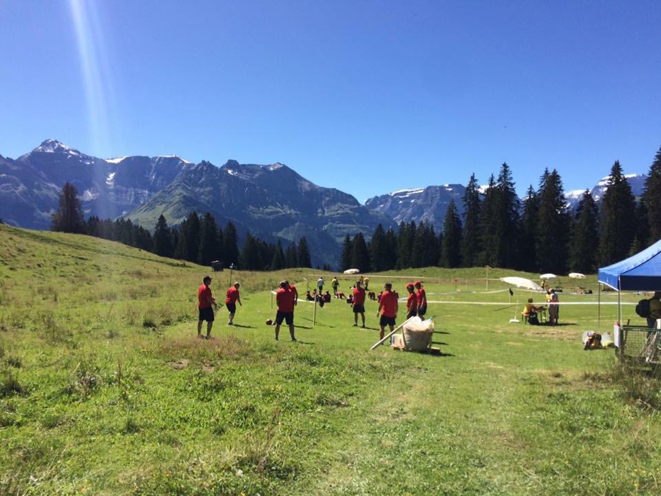 Bergturnfest 2019