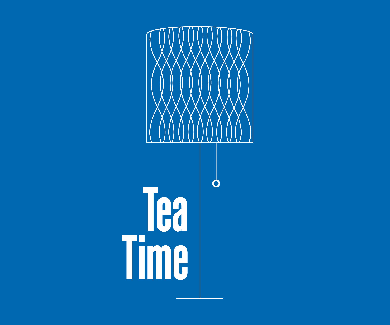 Tea Time - Jazz