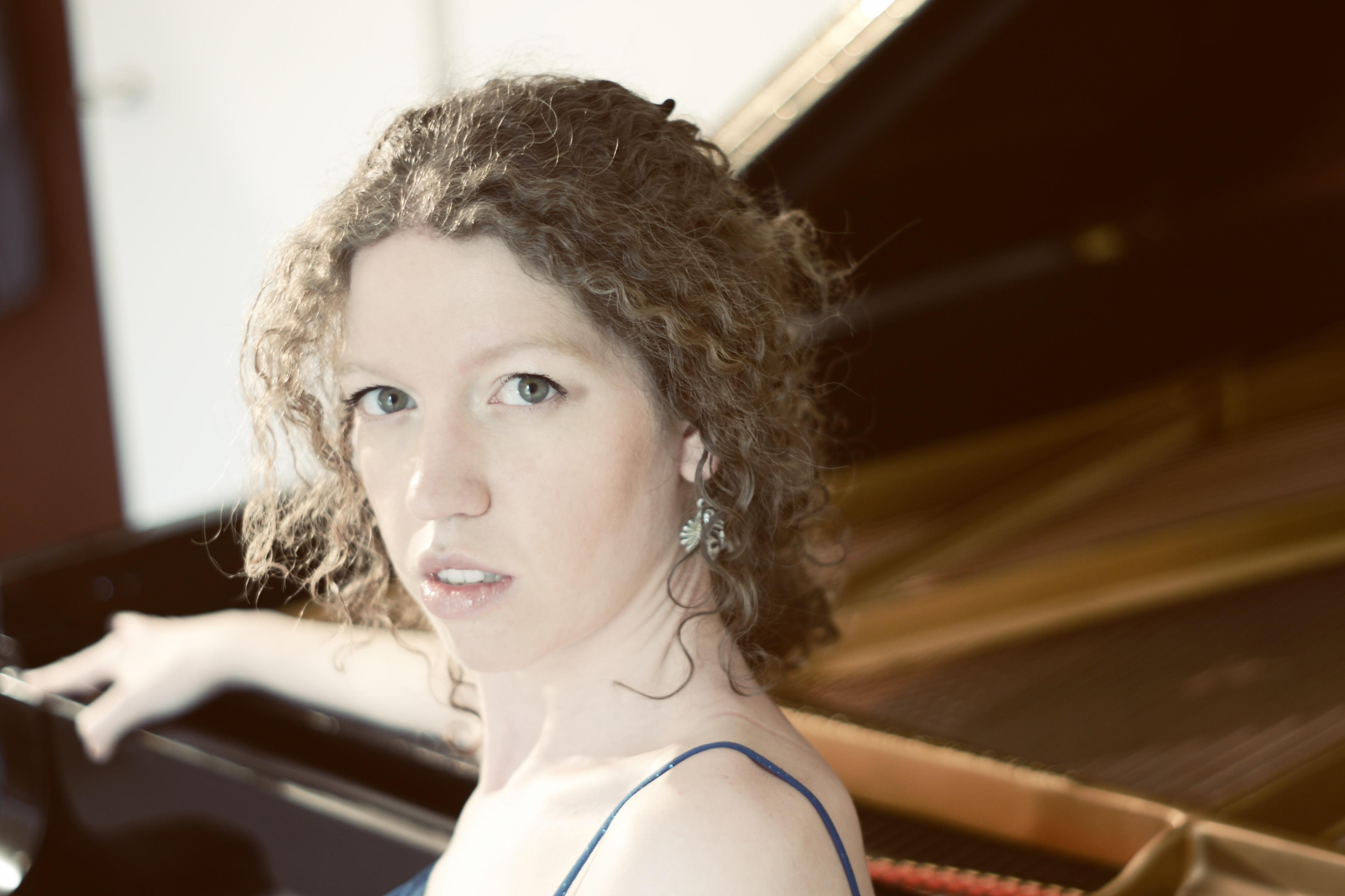 Marija Wüthrich