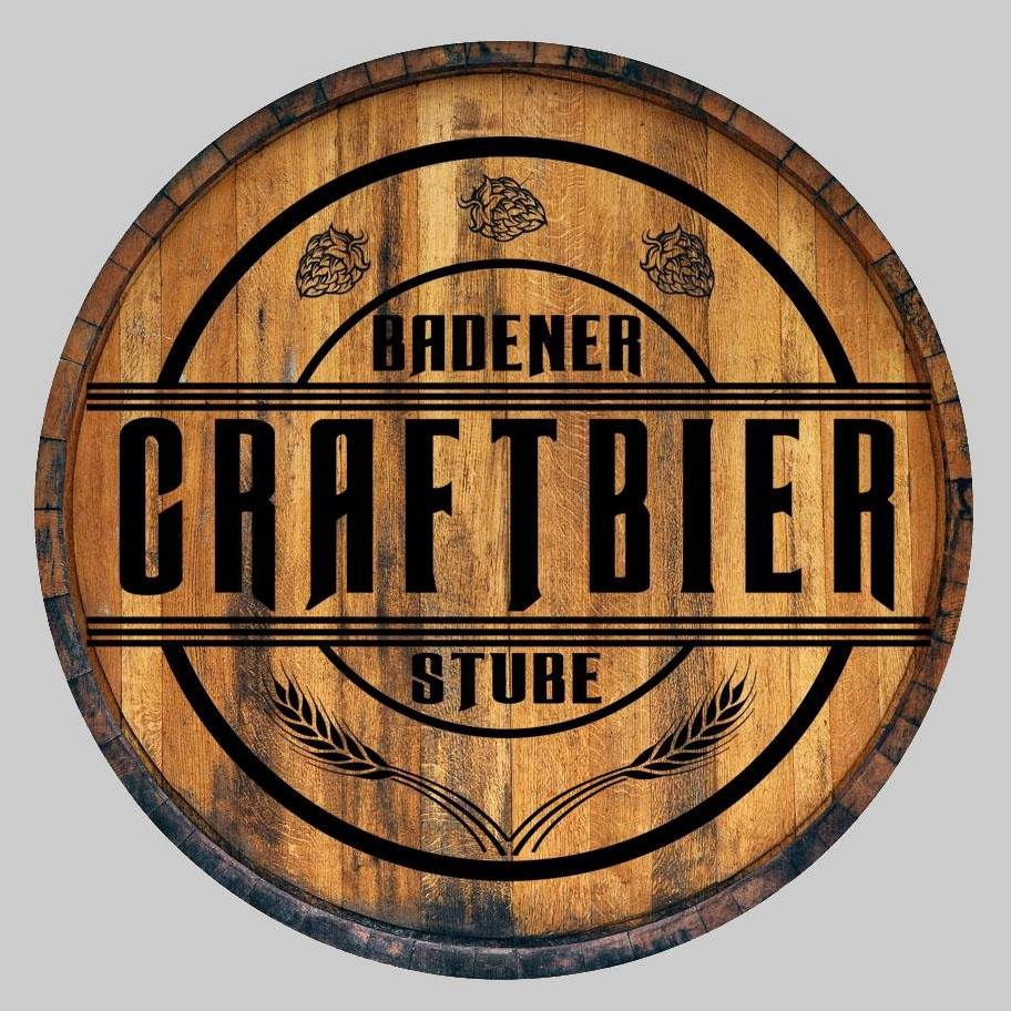 Craftbier Stube