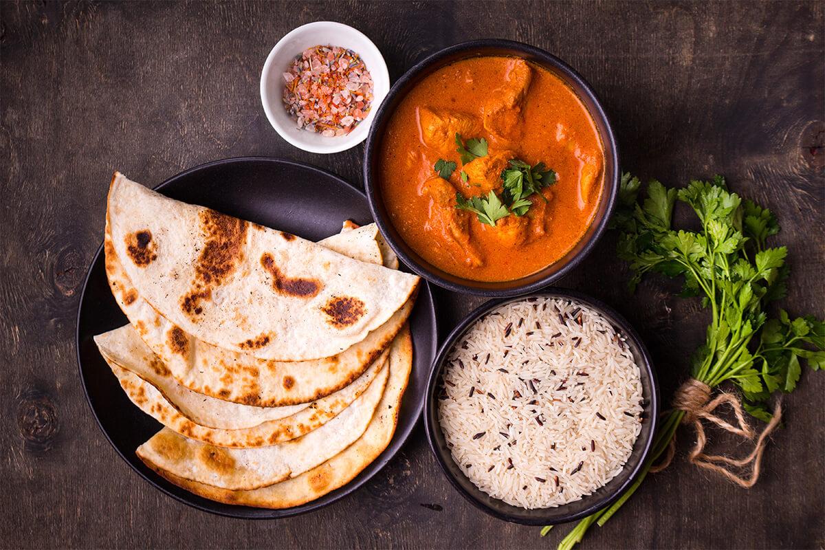 Taste-of-India-Schiff