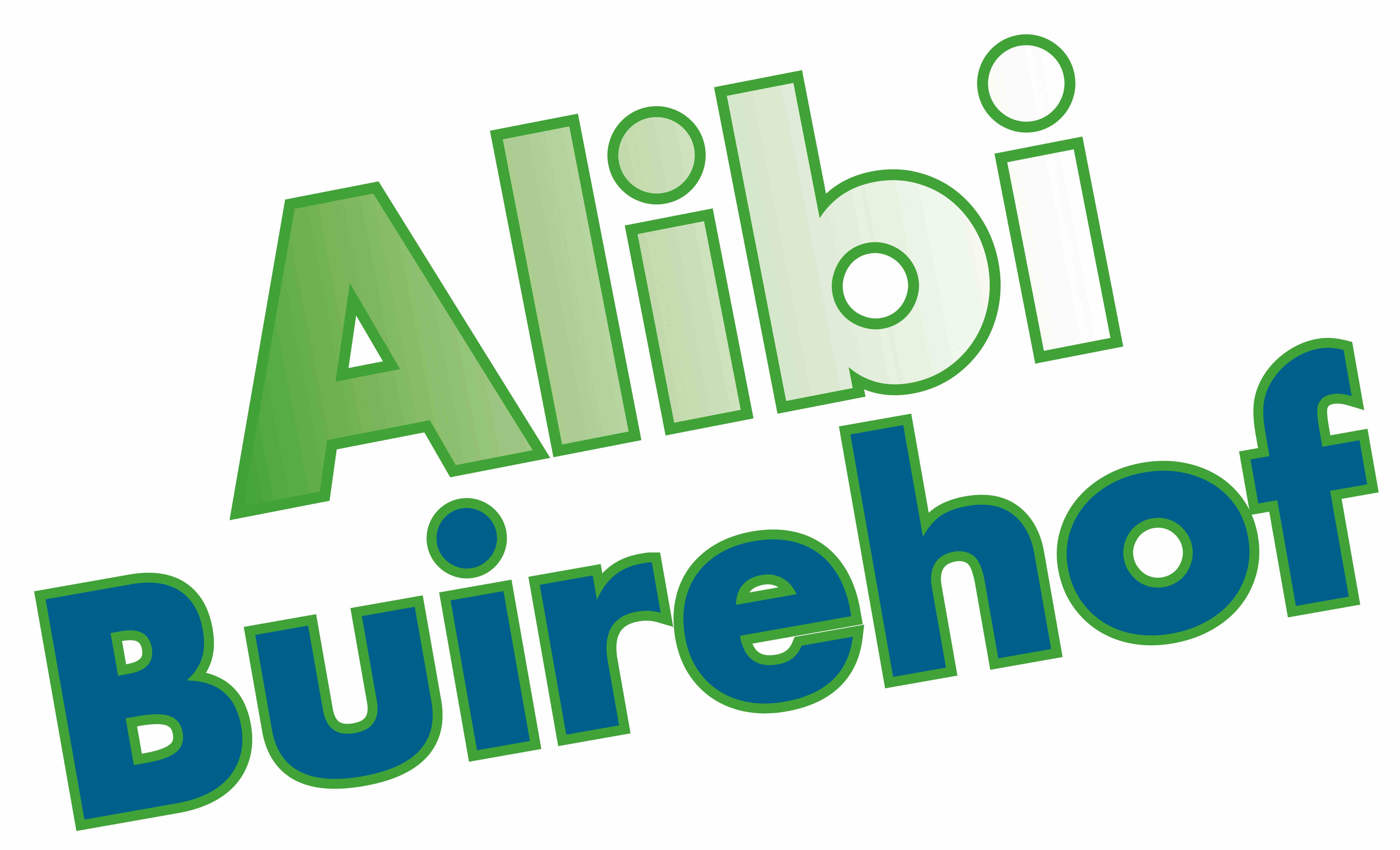 Alibi Buirehof