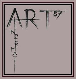 Kunstausstellung ART 87