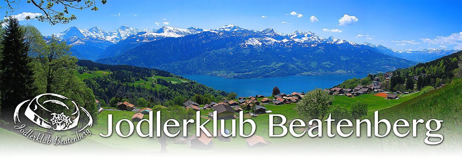https://www.jodlerklub-beatenberg.ch/