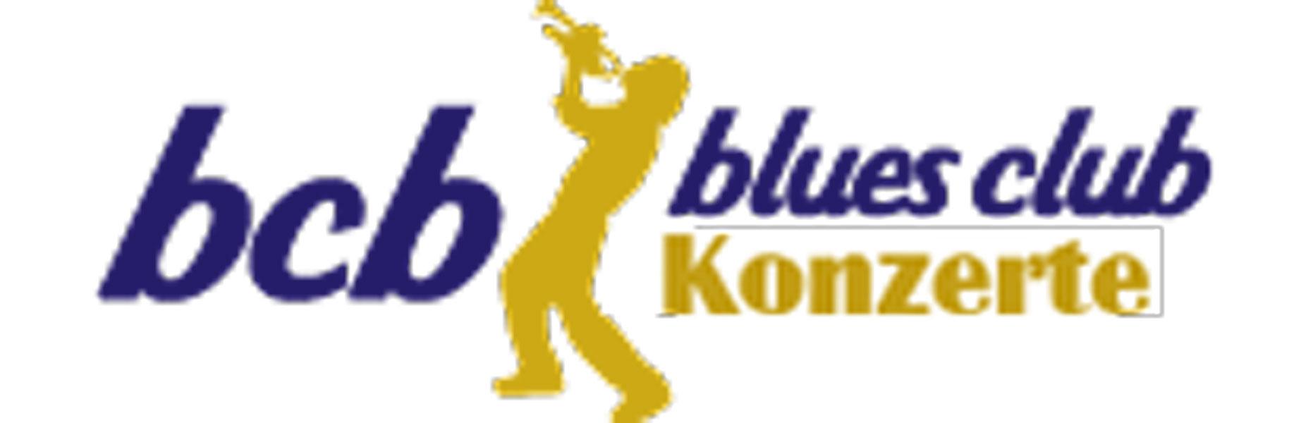 Blueskonzert im Hotel Hecht