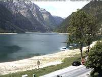 Copyright: Hotel Rhodannenberg | www.rhodannenberg.ch