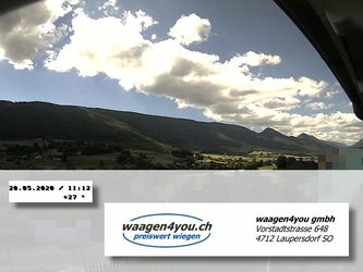 Copyright: Waagen4aou | www.waagen4you.ch