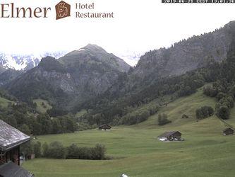 Copyright: Hotel Elmer | www.hotelelmer.ch